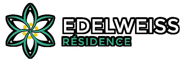 Résidence Edelweiss Richwiller – Programme immobilier neuf par Logiq'Immo